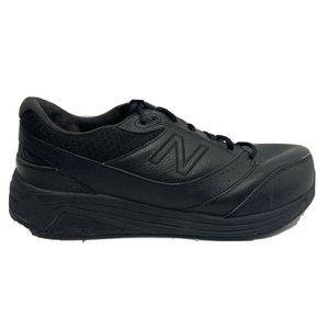 New Balance 928 V3 Walking Shoes Size 9 4E Wide